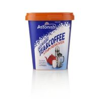 See more information about the Astonish Stain Remover Tea & Coffee
