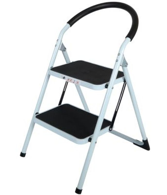 2 Step Luxury Ladder