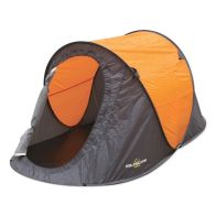 See more information about the 2 Man Pop Up Camping Tent