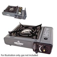 See more information about the Portable Camping Gas Stove