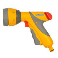 See more information about the Hozelock Multi Spray Plus Gun