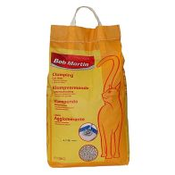 See more information about the Clumping Litter (10kg)