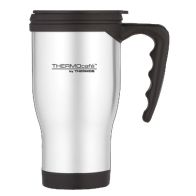 See more information about the Thermo Cafe 2060 Travel Mug 0.4L