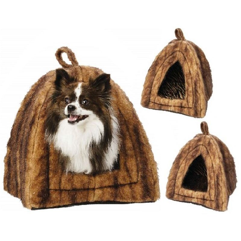 Pet House 35x35x40cm