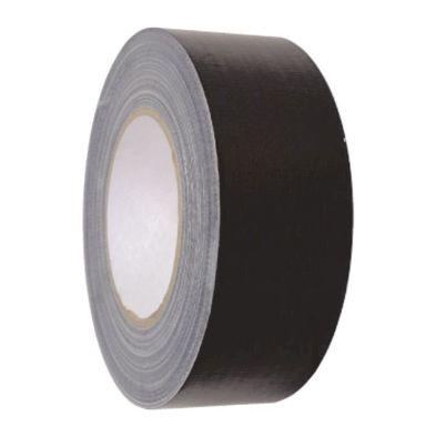 Ultratape Premium Rhino Gaffer Tape 48mm x 25m - Black