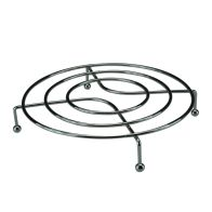 See more information about the Chrome Trivet Stand