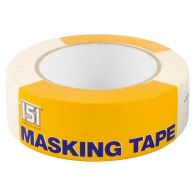 See more information about the 151 Masking Tape 38mm x 50m