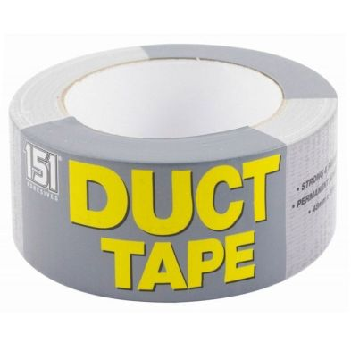 151 Duct Tape 48mm x 30m