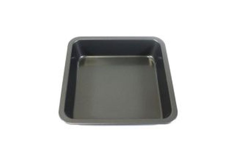 8in Square Cake Tin