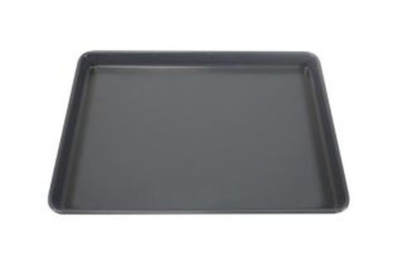 Large Oven Tray