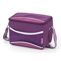 See more information about the 5L Personal Lunch Polar Gear (Berry)