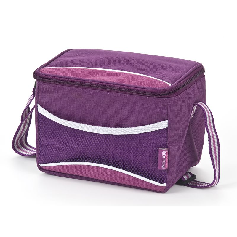 5L Personal Lunch Polar Gear (Berry)
