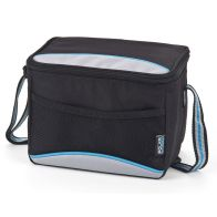 See more information about the 5L Personal Lunch Polar Gear (Black)