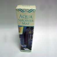 See more information about the Aqua Shower Carpet
