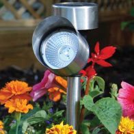 See more information about the Single Spot Solar Light