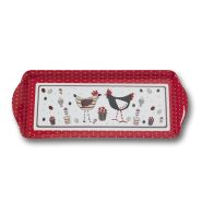 See more information about the Chicken Small Tray