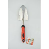 See more information about the Grow Patch Garden Trowel