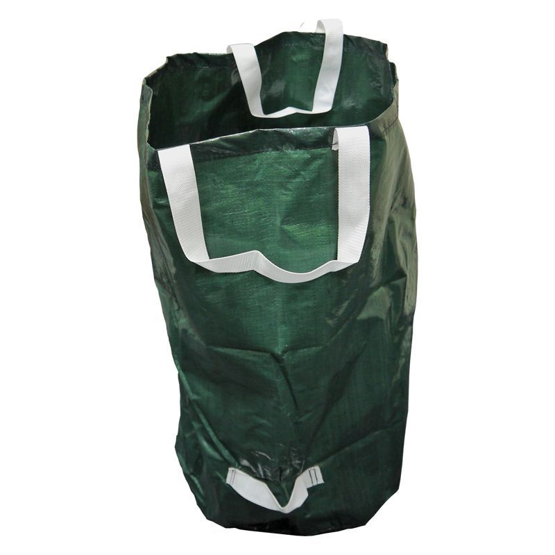 Life Outdoors Woven Heavy Duty Refuse Bag