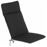 Garden Furniture Cushions Uk cheap cushions for garden furniture - buy online at qd stores
