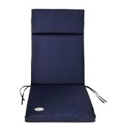 See more information about the Croft Recliner Cushion Blue
