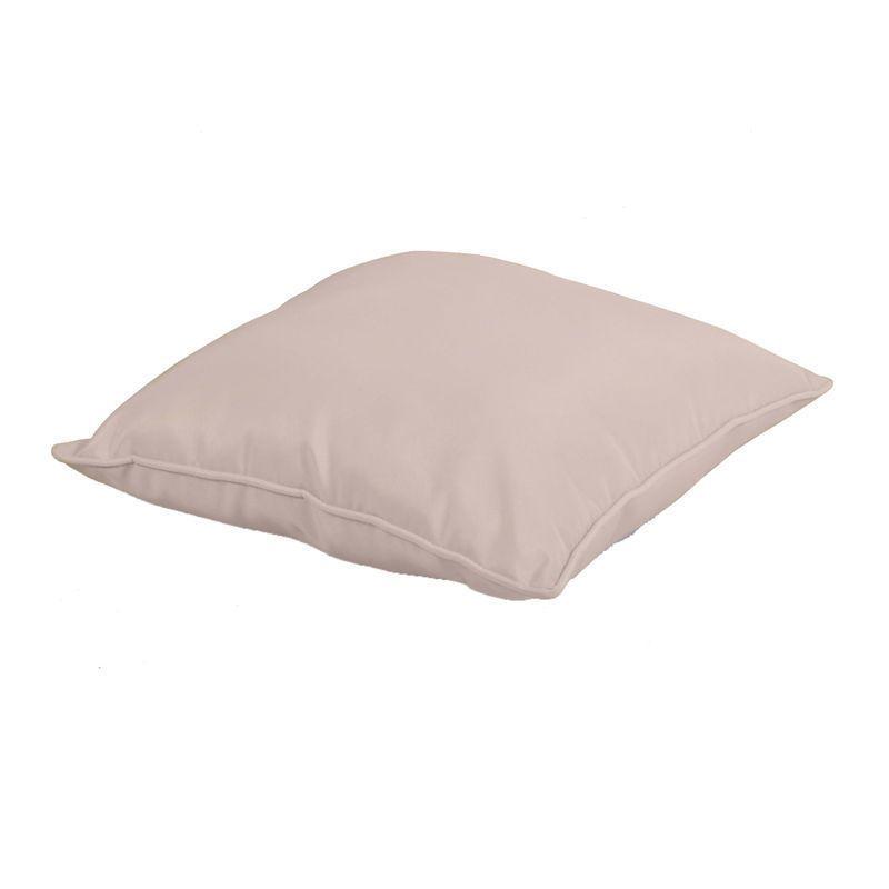 Garden Furniture Qd garden furniture scatter cushion (cream) - buy online at qd stores