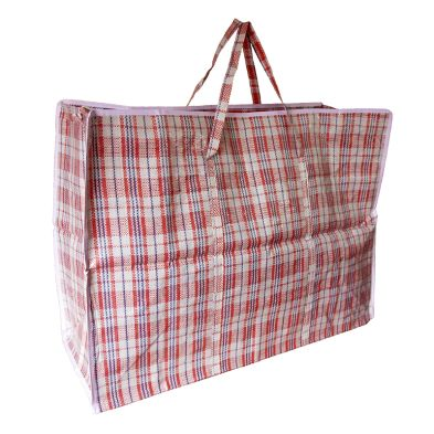 Laundry Bag King Size
