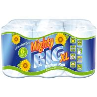See more information about the Mighty Big XL Kitchen Towel 6 Pack