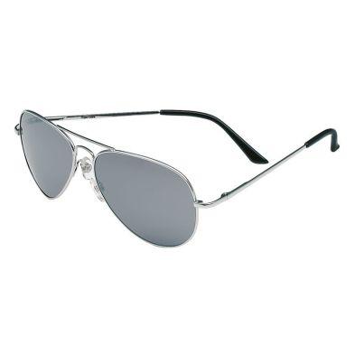Dude Aviator Style Sunglasses