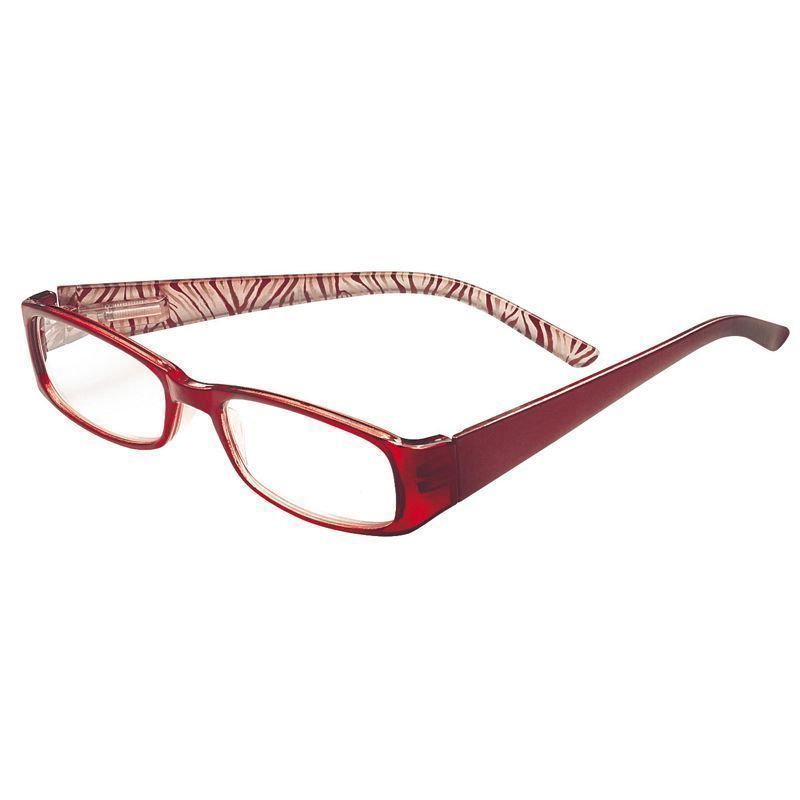 2 00 zuma reading glasses buy at qd stores