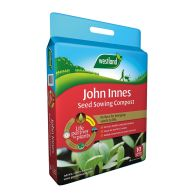See more information about the Westland John Innes Seed Sowing Compost 10 Litre