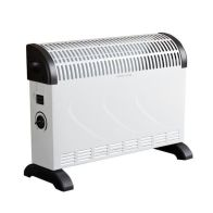 See more information about the Daewoo Convector Heater (2000W)