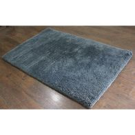 See more information about the Grey Marilyn Rug (60cm x 100cm)