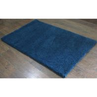 See more information about the Jasper Rita Rug (60cm x 100cm)