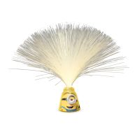 See more information about the Minions Fibre Optic Reflector