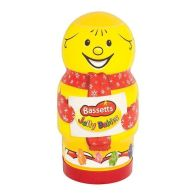 See more information about the Bassetts Jelly Babies Jar (570g)
