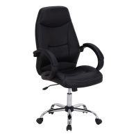See more information about the Reclining Office Chair