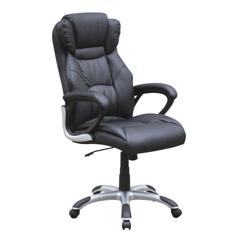 Luxury Office Chair Buy Online At QD Stores