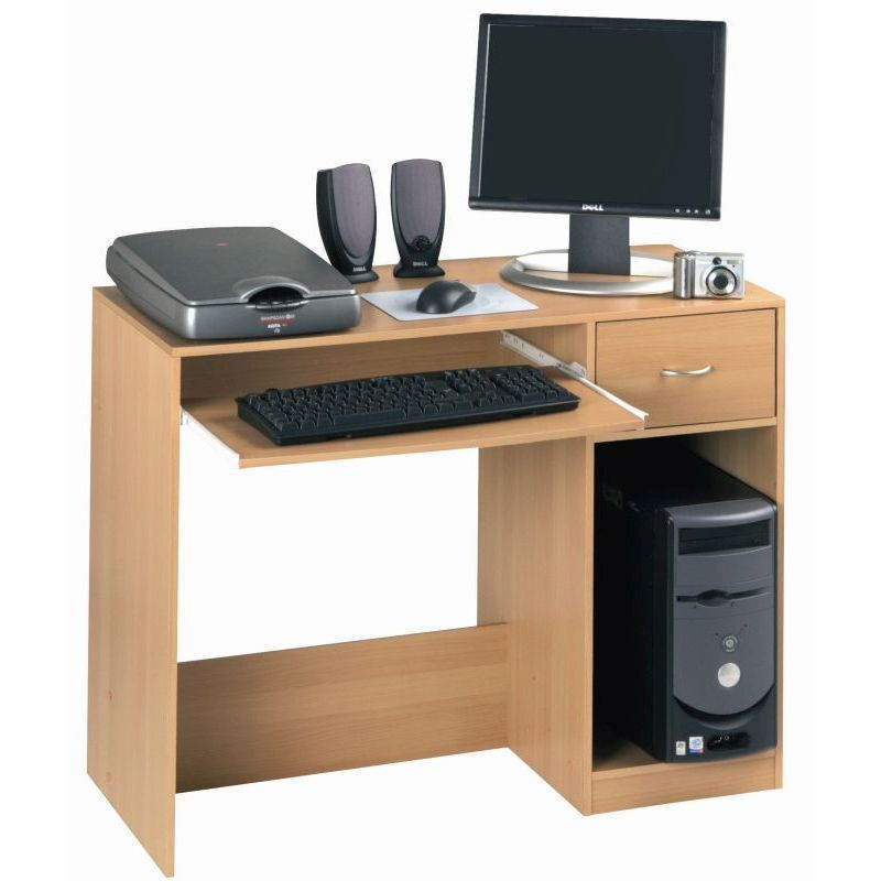 Cheapest Online Furniture Store: Buy Online At QD Stores