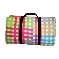 See more information about the Jumbo Picnic Blanket