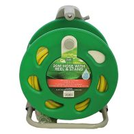 See more information about the Hose with Reel & Stand (20 Metre)