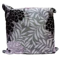 See more information about the Malham Flower Sofa Cushion in Assorted Designs (2 for £10)