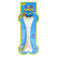 See more information about the Hi-Craft Toyboy Jumbo Flavoured Chew - Milk Chocolate Flavour
