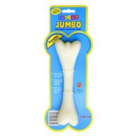 See more information about the Hi-Craft Toyboy Jumbo Flavoured Chew - Vanilla Flavour