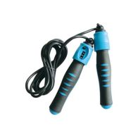 See more information about the Skipping Jump Rope