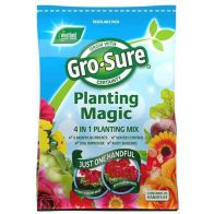 See more information about the Gro-Sure Planting Magic (700g)