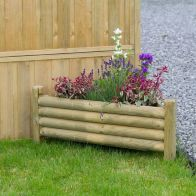 See more information about the Norbury Corner Planter