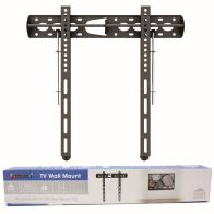 See more information about the TV Wall Mount Brackets Small