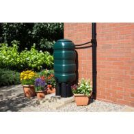 See more information about the Slimline Water Butt (100 Litre)