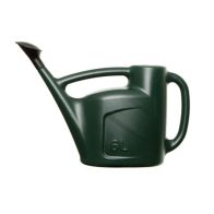 See more information about the Green Watering Can 6 Litre