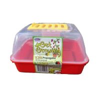 See more information about the Kids Propagator Kit